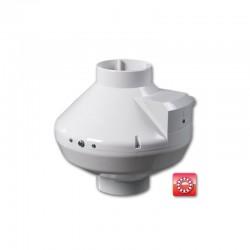 Ventilátor VK 100, 250m3/h