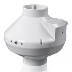 Ventilátor VK 250, 1080m3/h