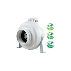 Ventilátor VK 150 EC, 630m3/h