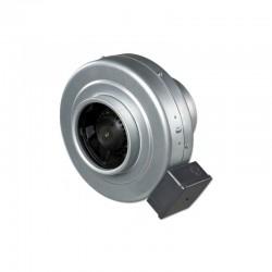 Ventilátor VKM 200, 1000m3/h