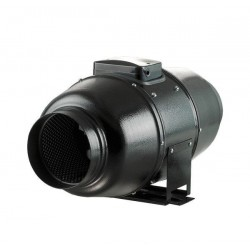 Ventilátor TT Silent/Dalap...