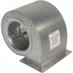Ventilátor TORIN, 250m3/h