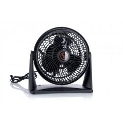 Podlahový ventilátor...
