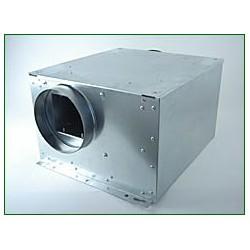 Sonobox na ventilátor TORIN...