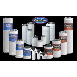 Filtr CAN-Lite 600m3/h, 150mm