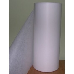 Filtrační tkanina - cena za...