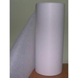 Filtrační tkanina - role,...