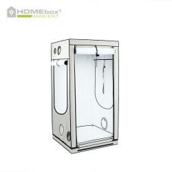 Homebox Ambient Q100,...