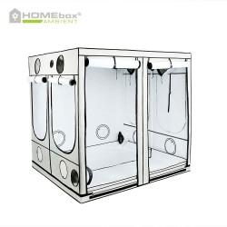 Homebox Ambient Q200,...
