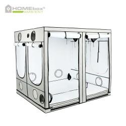 Homebox Ambient Q240,...