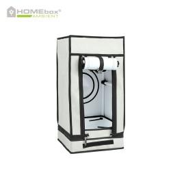 Homebox Ambient Q30,...