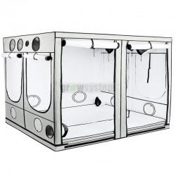 Homebox Ambient Q300,...