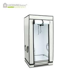 Homebox Ambient Q60,...