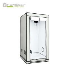 Homebox Ambient Q80,...