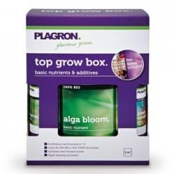 Plagron Alga Top Grow Box,...
