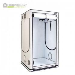 Homebox Ambient Q120+,...
