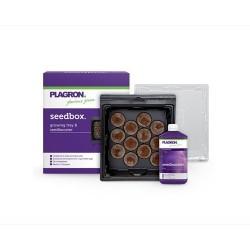 Plagron Seedbox, komplet...