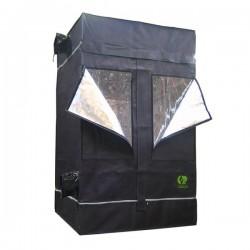 Homebox HomeLab 120,...