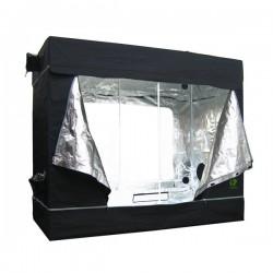 Homebox HomeLab 120L,...
