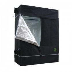 Homebox HomeLab 80L,...