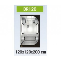 Dark Room 120 R3.0,...
