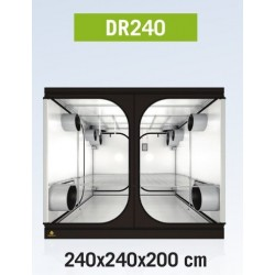 Dark Room 240 R3.0,...