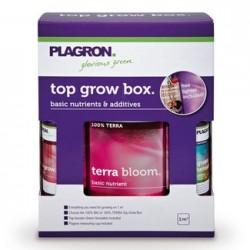 Plagron Terra Top Grow Box,...
