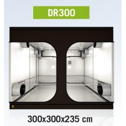 Dark Room 300 R3.0,...