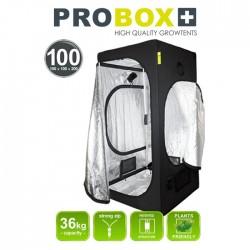 PROBOX MASTER 100,...