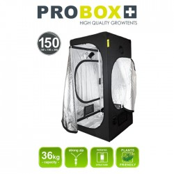 PROBOX MASTER 150,...