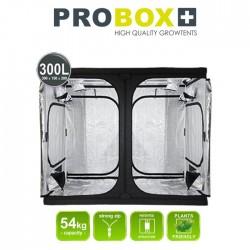 PROBOX MASTER 300L,...