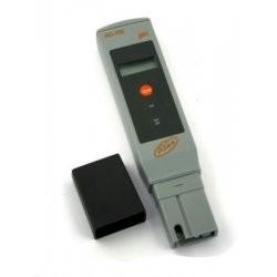 ADWA pH tester - přesnost...