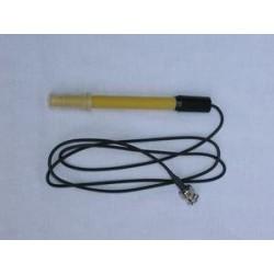 Náhradní pH elektroda - pro...