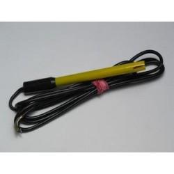 Náhradní EC- elektroda pro...