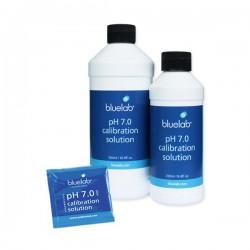 Bluelab pH7 Solution, sáček...