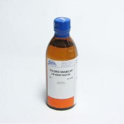 KCL 100ml - Chlorid...
