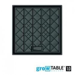 Grow Table pro 1.0, samotná...