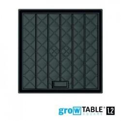 Grow Table pro 1.2, samotná...