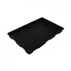 2,4m Multi duct Tray pro...