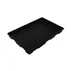 3m Multi duct Tray pro NFT...