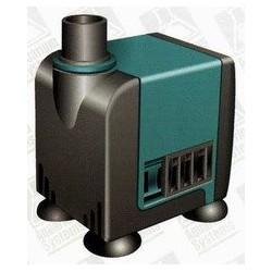 MC 320 micro pumpa pro...