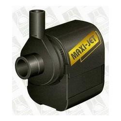 MJ 1000 micro pumpa pro...
