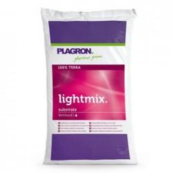 Plagron Lightmix s...