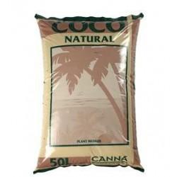 Canna Coco Natural, 50L