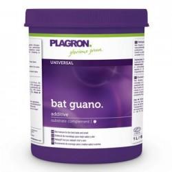 Plagron Bat Guano, 1L