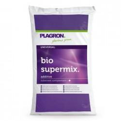 Plagron Supermix, 25L
