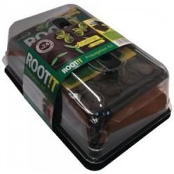 ROOT IT Rooting Sponge...