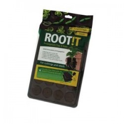 ROOT IT Natural Rooting...