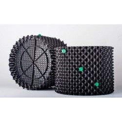 Air-Pot® květináč, 38L