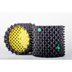 Air-Pot® květináč, 9L